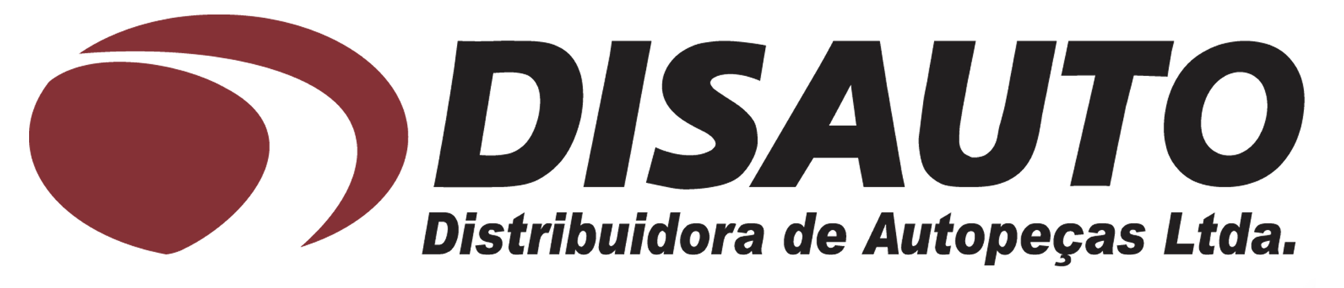 Logo Disauto