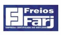 Logo Fornecedores Disauto