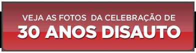 Galeria 30 anos Disauto